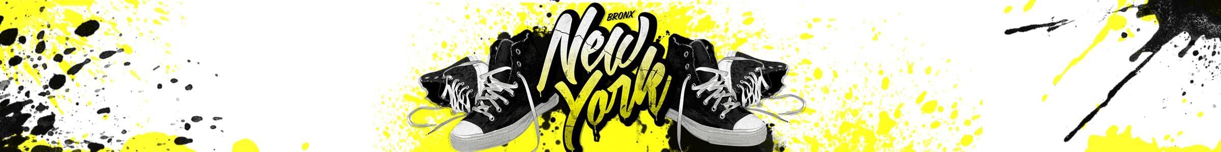 Category_Teaser_Header_New_York_2400x300