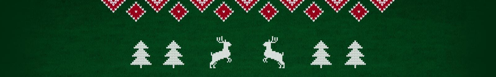 weihnachten-pullover-t-shirts-1600x250