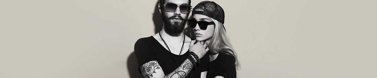 tattoo-t-shirts-1600x250